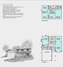 square log home plans of master bedroom floor plan ideas luxury od log cabin floor plans