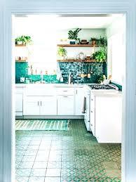teal kitchen rugs green kitchen rug lime green kitchen rug best get in my kitchen images