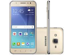samsung phone price with model 2015. samsung galaxy j5 phone price with model 2015
