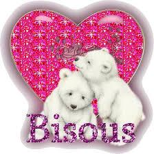 """Résultat de recherche d'images pour """"bisou d'amour"""""""