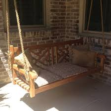 chic teak chippendale porch swing chic teak furniture3 chic