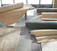 pottery barn wool rugs scroll to next item pottery barn wool rug odor