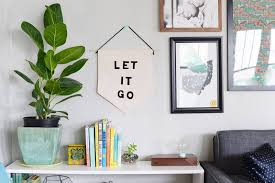 diy inspirational wall art decor ideas