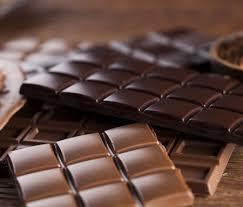 「チョコ画像」の画像検索結果