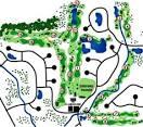 Polo Fields Golf & Country Club in Ann Arbor, Michigan ...