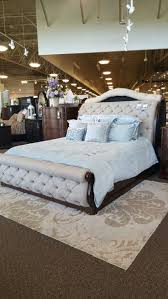 Nebraska Furniture Mart Bedroom Sets 17 Best Ideas About Nebraska Furniture Mart On Pinterest Hobby