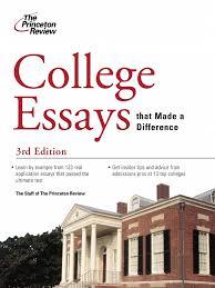 essay essay tips high school years essay tips for high school essay essay tips for high school zoning essay tips high school years