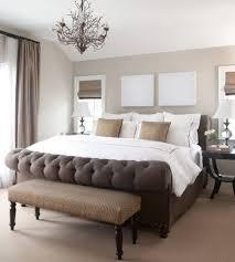 Small Elegant Bedroom Small Elegant Bedroom
