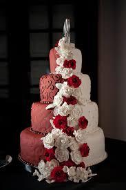 Free Photo Beautiful Cake Food Object Figure Free Download