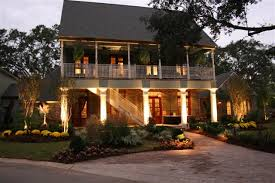 creative home design baton rouge curtis cook designs excellence in