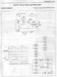 7274al ozgemini com \u2022 view topic wiring diagram for te diesel on general electric motors wiring diagram gem