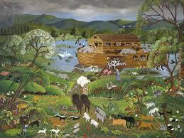 2010 noah s ark