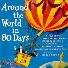 around the world in days essay around the world in 80 days theme essay