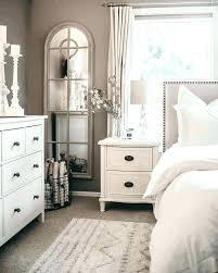 Master bedroom furniture arrangement ideas Designs Bedroom Furniture Arrangement Transformatum Bedroom Furniture Arrangement Best Furniture Arrangement App Of