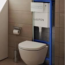 Инженерная сантехника <b>Laufen</b> Инженерная сантехника