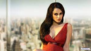 Krrishwallpaperx Bollywood Indian India ...