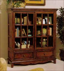 bookcase with doors. Book Shelf Drawers - Bookcases With Doors And Home Ideas Bookcase