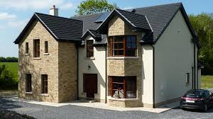 gallery of one and half story house plans uk fresh e and half story house plans ireland