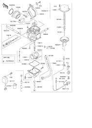 kawasaki prairie wiring diagram discover your wiring kawasaki prairie 300 schematics kawasaki printable wiring