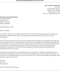 Sample Email Sending Resume Sample Email Resume Cover Letter Sending