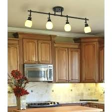 kitchen track lighting fixtures. Brilliant Fixtures Pendant Track Lighting Fixtures Kitchen Best  Ideas On For Kitchen Track Lighting Fixtures E