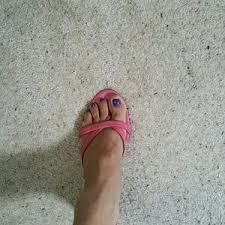 Shoes | Hillary Hanson | Poshmark