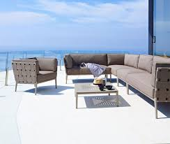 outdoor luxury furniture. Wonderful Luxury Conic Luxury Outdoor Furniture Setting With Outdoor Armchair And F