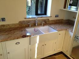 Granite Kitchen Worktop Shivakashi Granite Kitchen Worktop Uk Spm Granite