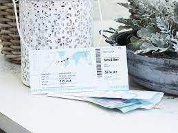 Zumeist cheque oder check) ist ein zahlungsmittel, bei dem der zahlungspflichtige aussteller ein kreditinstitut anweist, einem. Geldgeschenk Zur Hochzeit Kostenlose Vorlage Zum Ausdrucken