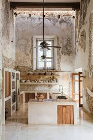 Remodels and restorations Media room design Architecture House interior  design Contemporary homes In der Kche knne… in 2020 | Modern kitchen, House  interior, Kitchen trends