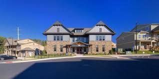 Bedroom Apartment Building At   2540 Talmadge Drive Harrisonburg, VA 22801  USA Image 2