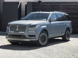 2018 lincoln penny.  2018 2018 lincoln navigator with lincoln penny e