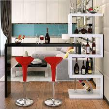 corner curved mini bar. Corner Mini Bar In Living Room Home Design Ideas Regarding Remodel 13 Curved A