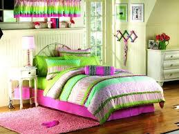 teenage girl bed furniture. Simple Teenage Cute Bed Sets For Girls Bedroom Comforter Teenage Girl  Additional Furniture In The For Teenage Girl Bed Furniture