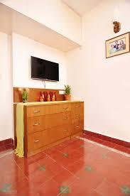 floor tiles design jyothika baleri37