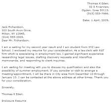 Cover Letter Social Services Examples Of Social Work Cover Letters