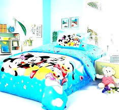 twin mickey mouse bedding set mickey mouse clubhouse bedding mickey mouse bedding set mickey mouse sheets