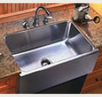 stainless apron sink. Perfect Apron Apron Sink Stainless Steel For Contemporary Kitchen Design And N
