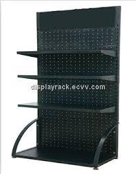 Metal Display Racks And Stands jewelry display standtools display rackcardboard display stand 19