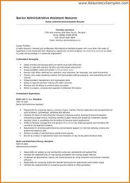 resume template microsoft word 2013 | Template resume template microsoft word 2013
