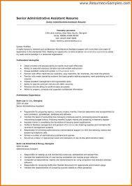 resume template microsoft word 2013   Template resume template microsoft word 2013
