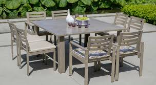 outdoor patio wicker chairs. wicker land patio | fire tables, umbrellas and outdoor \u0026 furniture victoria bc chairs c