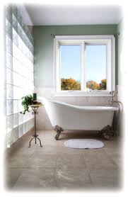 freestanding bath tub. freestanding bath tub n