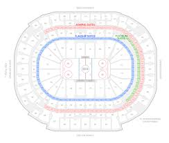 Specific Dallas Mavs Stadium Mavericks Arena Seating Chart
