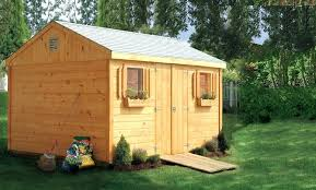 choose sheds and outdoor storage ing guide shed home depot rubbermaid vertical ht
