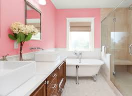 60 Best Bathroom Colors Paint Color Schemes For Bathrooms Colors For A Bathroom