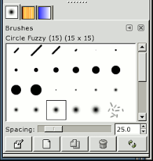 Create an image in gimp with this free gimp tutorial. Gimp Borders On Selections