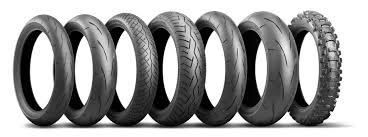 Bridgestone Battlax Archives - Tyrepress