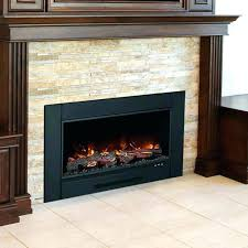 gas fireplace insert wall rs vent free r parts gas standing fireplace gas fireplace inserts canada