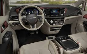 2018 chrysler imperial release date. fine release 2018 chrysler pacifica awd interior throughout chrysler imperial release date n